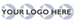 iCatalog Demo logo